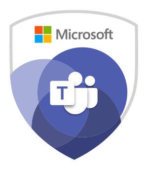 Transform Learning with Microsoft Teams
