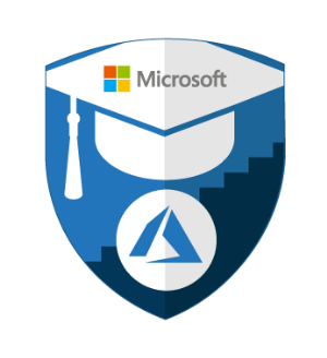 Microsoft Azure for Education