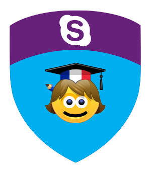 Introduction to Skype in the Classroom Course
