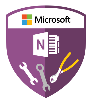 OneNote Staff Notebook: Tools for staff collaboration