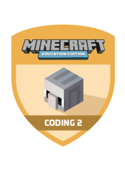 Building Blocks of Code 2