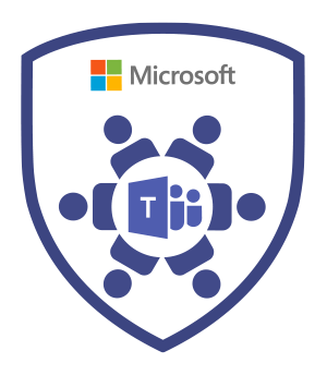 Managing Class workflow with Microsoft Teams